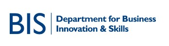 BIS - UK Department for Business Innovation & Skills