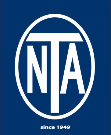 NTA Tradition Logo